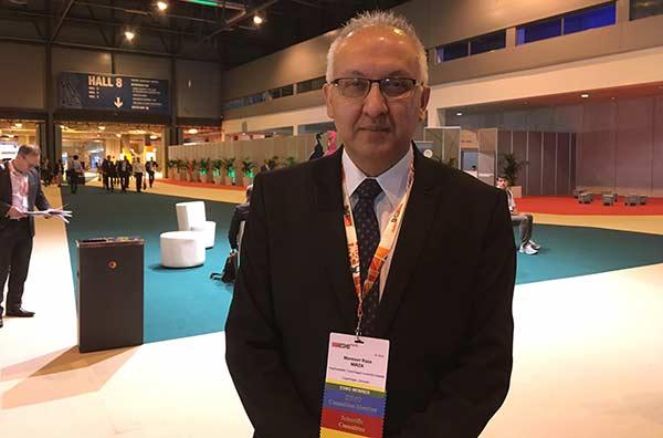 Førende PARP-specialist: Medicinrådet bør revurdere anbefalingen af niraparib