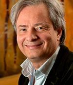 Prof. Niels Ødum