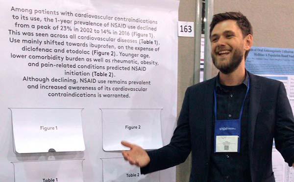 Fagligt selskab opfordrer forskere til at håndtere pressen nøje efter oplevelse med hudkræft-studie