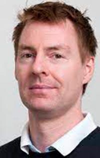 Hvert sjette danske kræfttilfælde opdages først efter akut indlæggelse