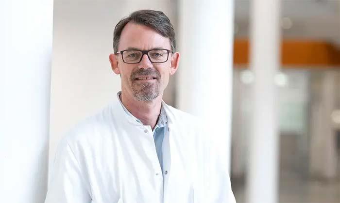 Aalborg Universitetshospital indfører personaliseret kræftbehandling